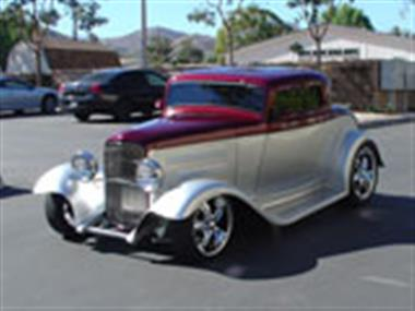 1936tcrc as well 201743864697 also 251310581912 likewise 1929 Model A Vin Plate Location additionally 1937 Ford Pickup Vin Number Location. on 1934 ford pickup street rod truck
