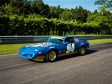 1990 Pontiac Trans Am In Newtown Ct For Sale 28 500