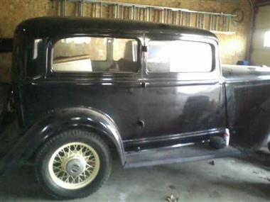 1933 plymouth sedan in contact for location mi for sale for 1933 dodge 4 door sedan for sale
