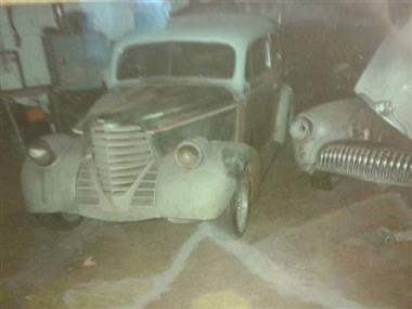 1938 oldsmobile other in san diego ca for sale 7 999 for 1938 oldsmobile 4 door for sale