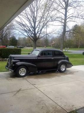 1938 oldsmobile other in contact for location mi for sale for 1938 oldsmobile 4 door for sale