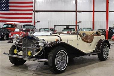 1929 mercedes benz other in grand rapids mi for sale for Mercedes benz grand rapids mi