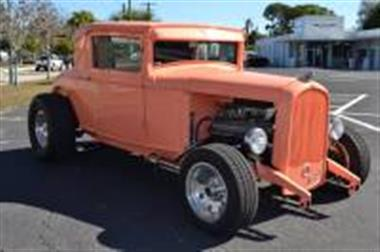 1931 plymouth other in englewood fl for sale 21 900 for 1931 plymouth 3 window coupe