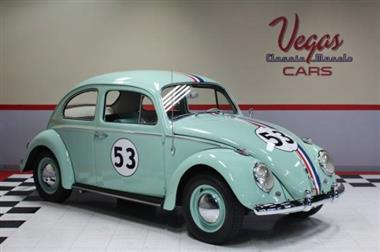 1964 volkswagen beetle in henderson nv for sale 16 995. Black Bedroom Furniture Sets. Home Design Ideas