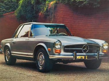 1969 mercedes benz other in southampton ny for sale for Mercedes benz southampton ny