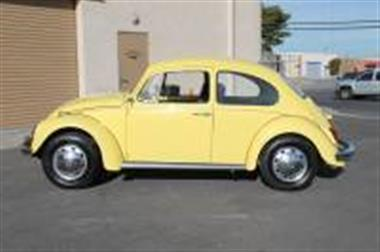 1969 volkswagen beetle in las vegas nv for sale 7 450. Black Bedroom Furniture Sets. Home Design Ideas