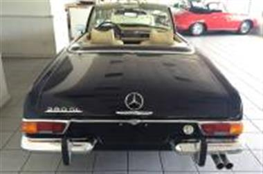 1971 mercedes benz other in southampton ny for sale for Mercedes benz southampton ny