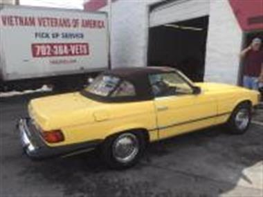 1978 mercedes benz other in las vegas nv for sale 9 900 for Mercedes benz for sale las vegas