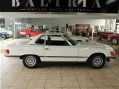1983 mercedes benz other in saint charles il for sale for Mercedes benz of st charles il