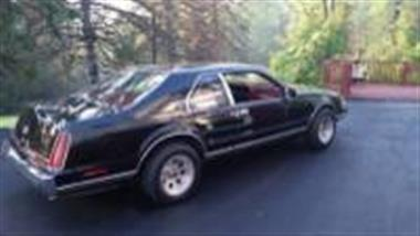 1986 lincoln other in n huntingdon pa for sale 9 500 for Price motors huntingdon pa