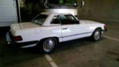 1986 mercedes benz other in houston tx for sale 12 800 for Mercedes benz tune up cost