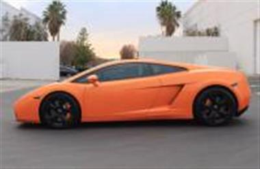 2006 lamborghini gallardo in ontario ca for sale 99 888. Black Bedroom Furniture Sets. Home Design Ideas