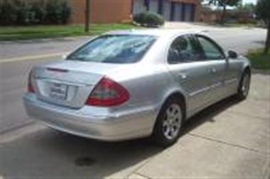 2008 mercedes benz other in cincinnati oh for sale 12 950 for Mercedes benz cincinnati service