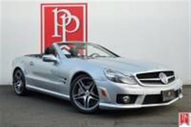 2009 Mercedes Benz Other In Bellevue Wa For Sale 64 950
