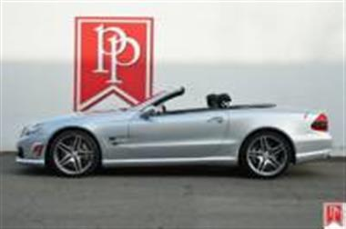 Pre owned luxury and exotic car dealer used cars akron for Mercedes benz dealer akron ohio