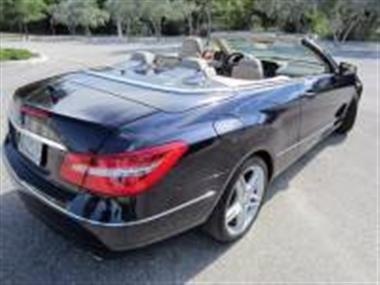 2011 mercedes benz other in delray beach fl for sale for Mercedes benz delray beach