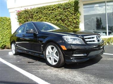 2011 mercedes benz other in west palm beach fl for sale for Mercedes benz palm beach inventory