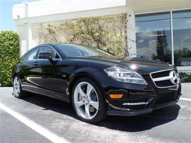 2012 mercedes benz other in west palm beach fl for sale for Palm beach mercedes benz