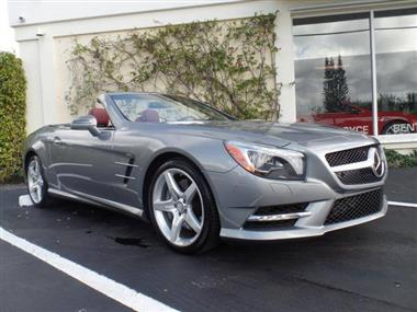 2014 mercedes benz other in west palm beach fl for sale. Black Bedroom Furniture Sets. Home Design Ideas