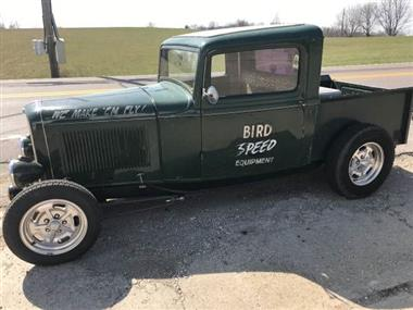 1932 ford other in contact for location mi for sale 22 495. Black Bedroom Furniture Sets. Home Design Ideas